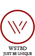 wstbd logo